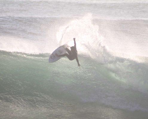 boiler spot de surf tamraght