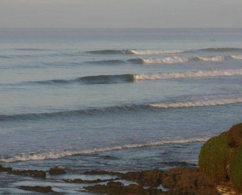 la source surf maroc