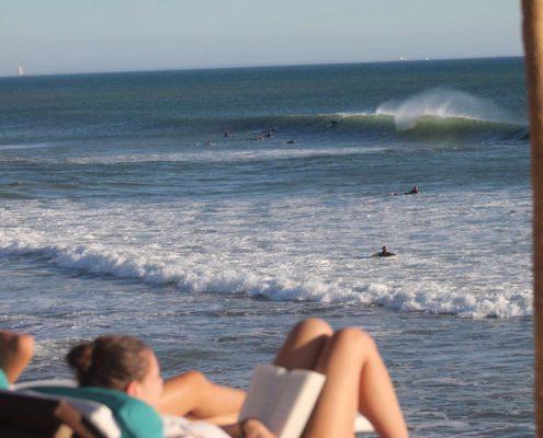mysterie spot de surf maroc