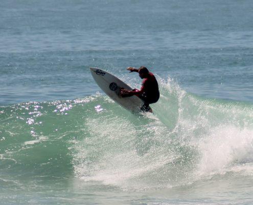 mystery surf spot tamraght